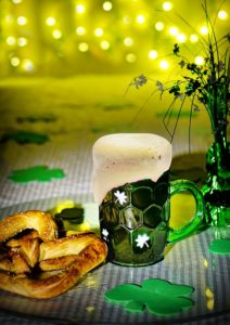 st-paddys-day-2049042_960_720