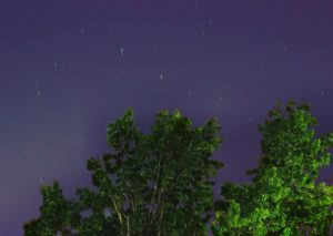 star-1819169_960_720