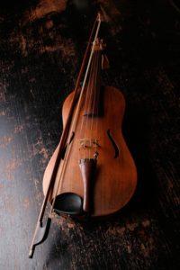 violin-924349_960_720