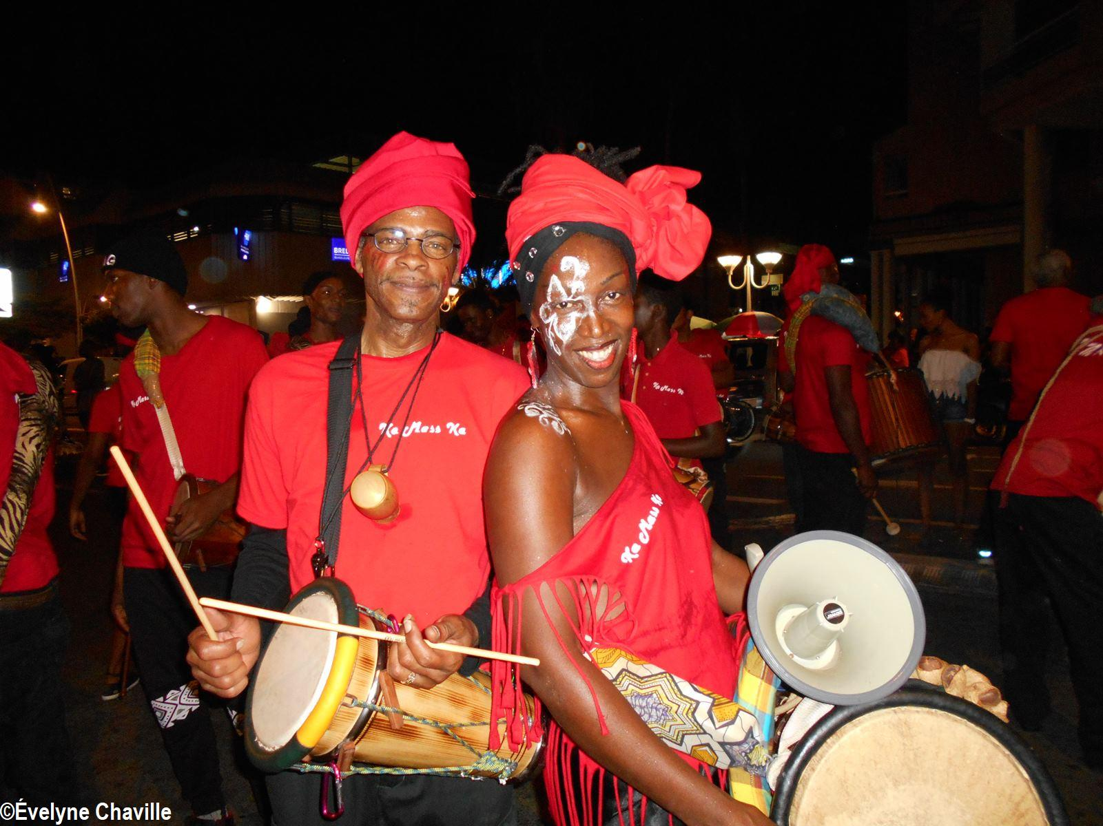 Carnaval de Mi-Carême 44