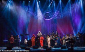 Concert-jazz-La-Havane-19
