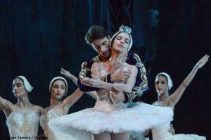 Festival Ballet Cuba 5