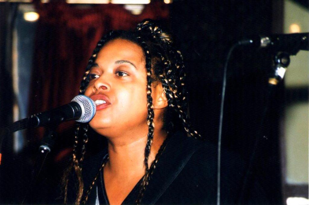 Xénia Caraïbe 3