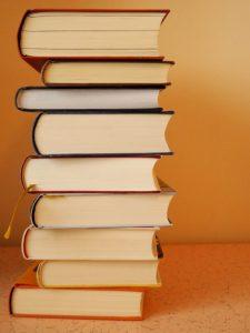 books-2630076_960_720
