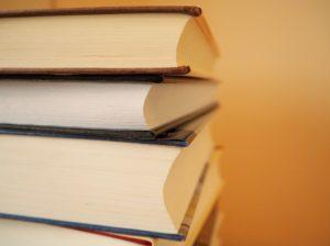 books-2630078_960_720