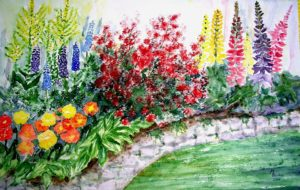 flowers-21390_960_720