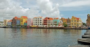 willemstad-591420_960_720
