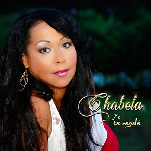 Album de Chabela