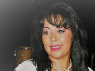 "Ysabel Rosell Lam ""Chabela"""