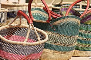 baskets-3339638_960_720