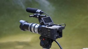 camera-1598620_960_720
