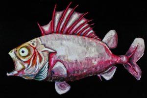 fish-2805756_960_720