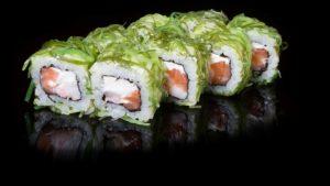 sushi-2856544_960_720