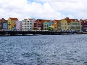 willemstad-328148_960_720