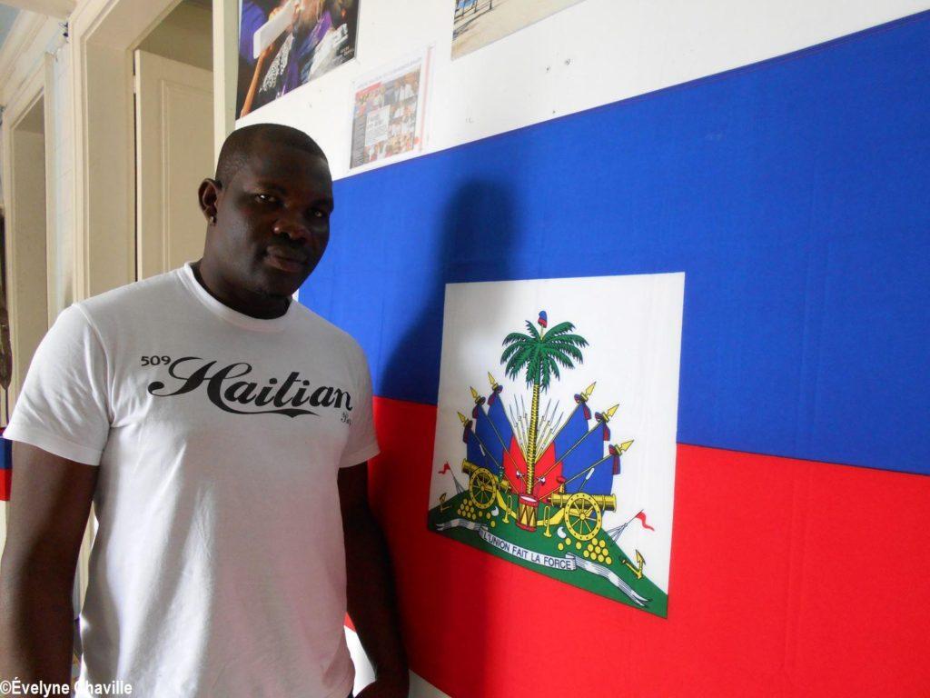 Semaine Culturelle Haïtienne 1