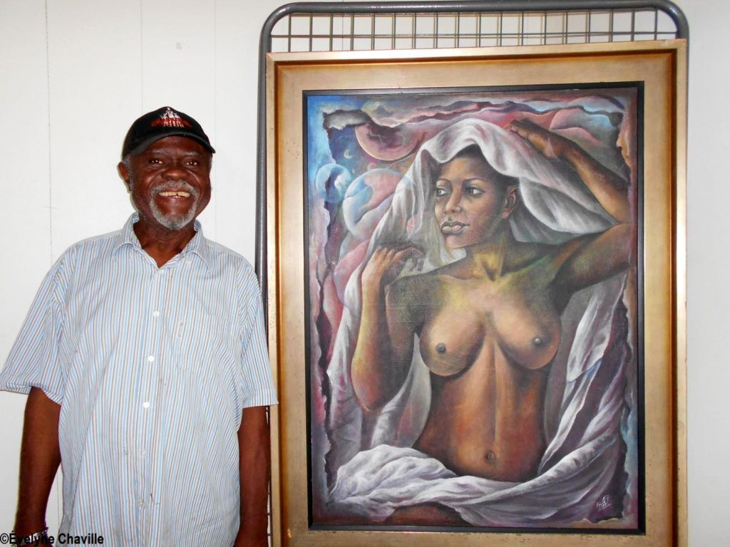 Semaine Culturelle Haïtienne 31