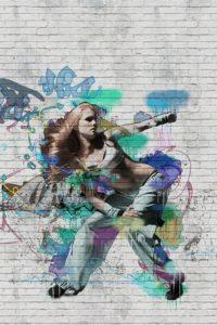 graffiti-2673989_960_720