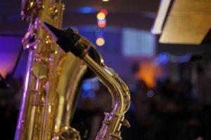 saxophone-2548985_960_720