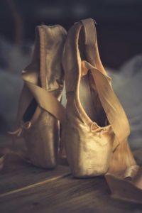 slipper-1919321_960_720