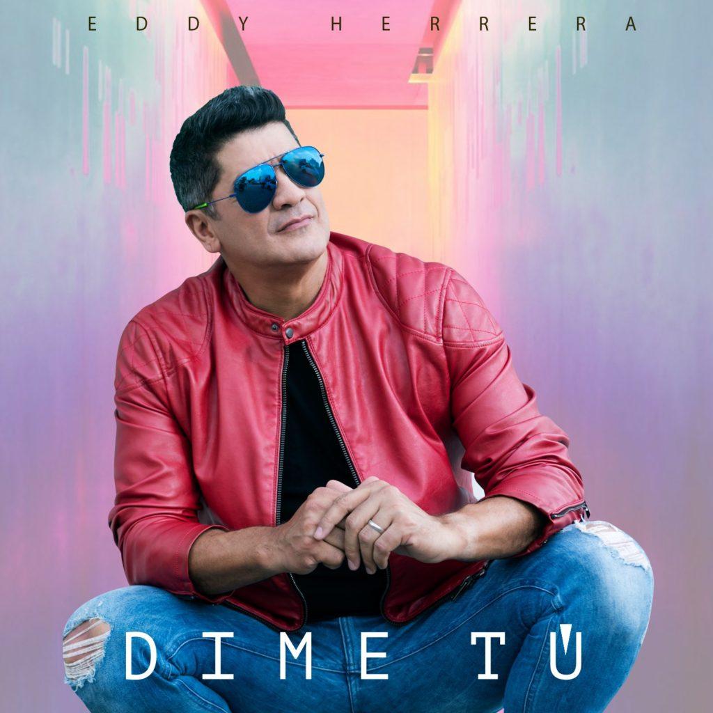 Eddy Herrera - Dime Tu GF