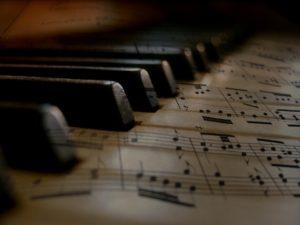 music-279333_960_720
