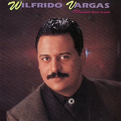 Vargas 1