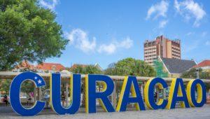 curacao-926358_960_720
