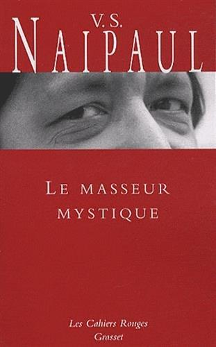 1-Le Masseur Mystique Fra
