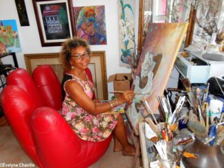 Patricia Barchant 00