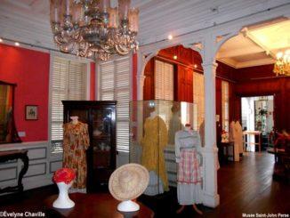 35e Journées Européennes du Patrimoine Guadeloupe 0