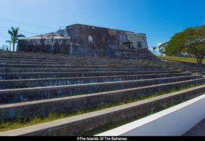 Bahamas Fort