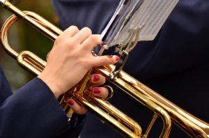 trumpet-3303724_960_720