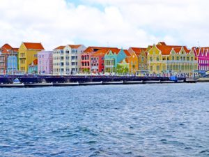 willemstad ok