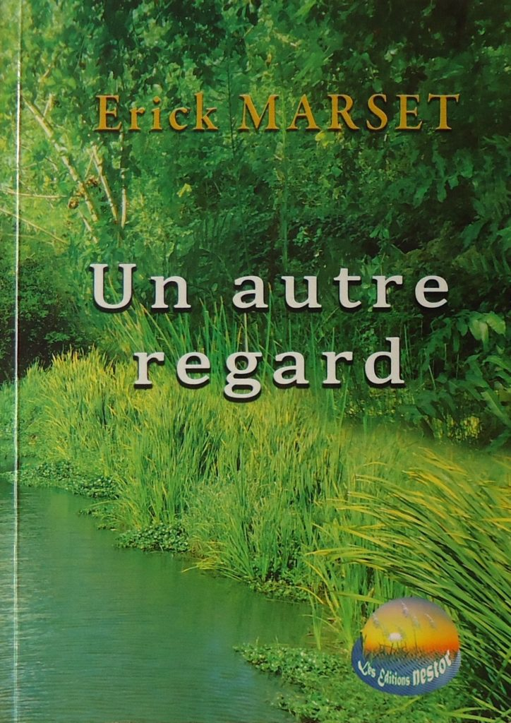 Érick Marset 7