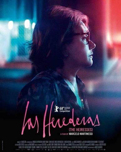 4-FICFA Las Herederas