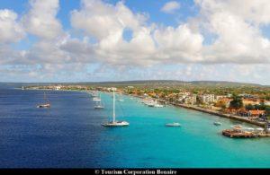 Bonaire 16
