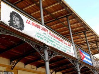Semaine Cubaine 0