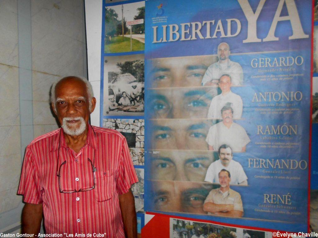 Semaine Cubaine 37