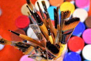 brush-2847613_960_720