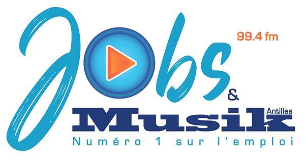Jobs & Musik 0C