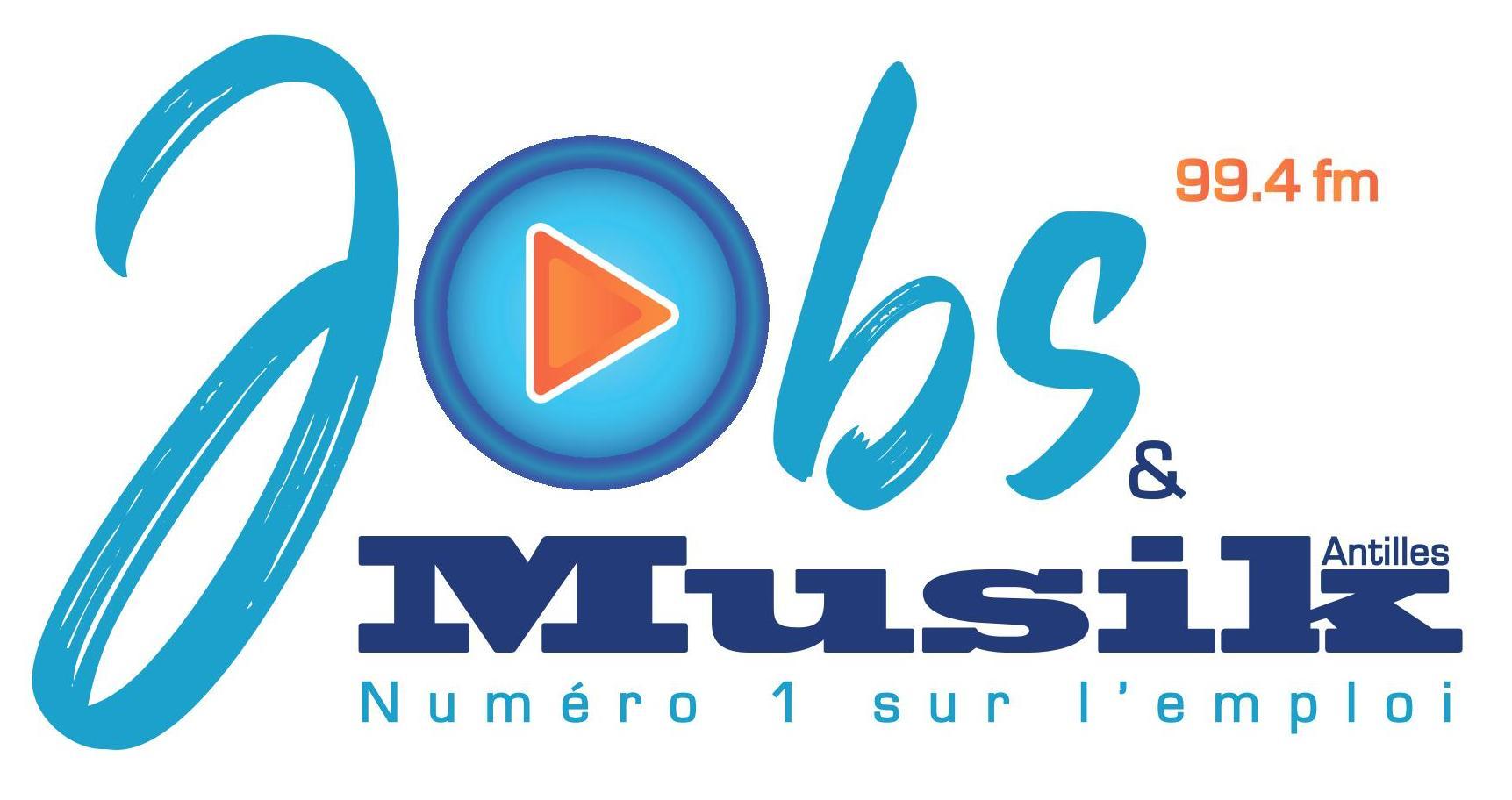 Jobs & Musik 1C