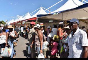 Jou a Tradisyon - Guadeloupe 2
