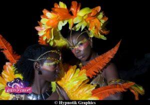 Montserrat - Carnaval