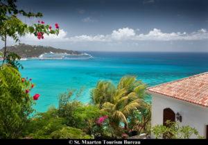 St-Maarten-6