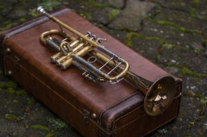 brass-3099922_960_720