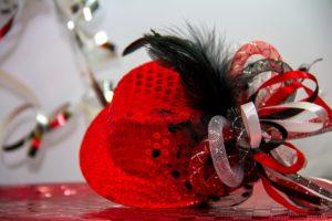 carnival-3075911_960_720