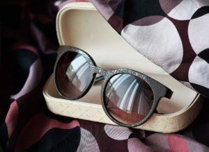 glasses-3094466_960_720