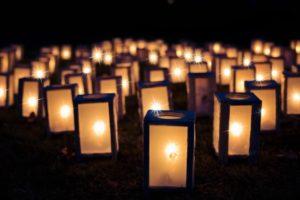 lights-1088141_960_720