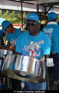 Aruba 145