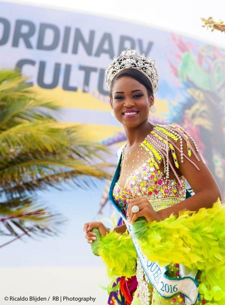 Aruba Carnival 8A